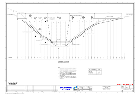 dam diagram looking from upstream � download (47 kb)